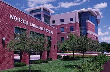 wooster_community_hospital-cropped.jpg